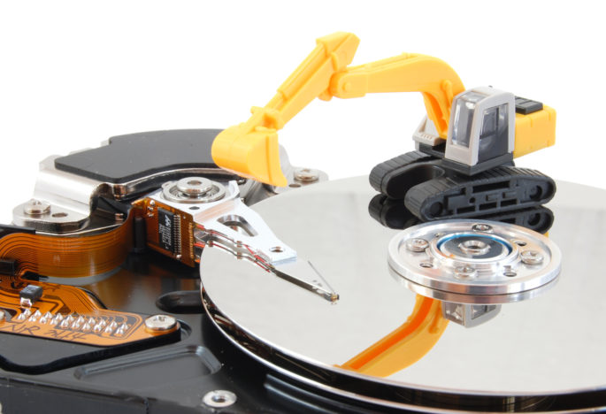 COMMON PC PROBLEMS THAT ANYONE CAN FIX
