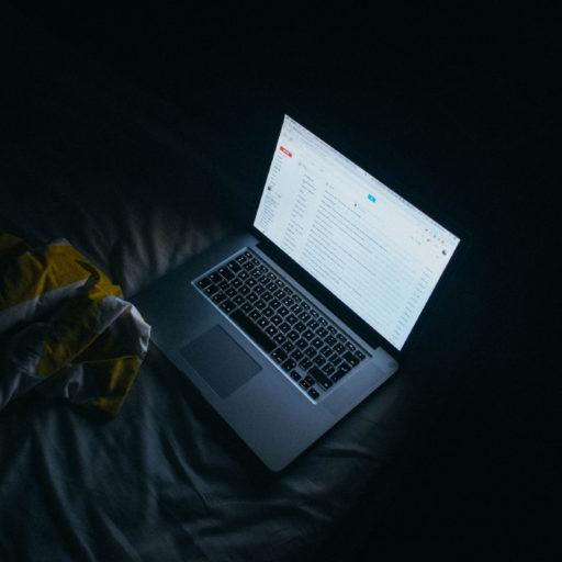 Online Child Safety